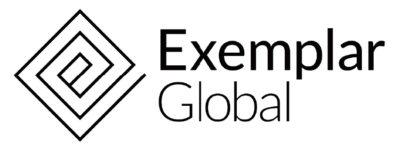 Exemplar_Global_Black 02