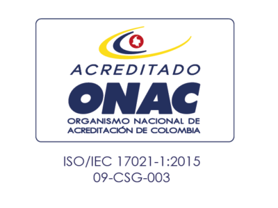 LOGO ONAC CQR-01
