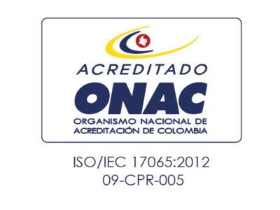 LOGO ONAC CQR-02