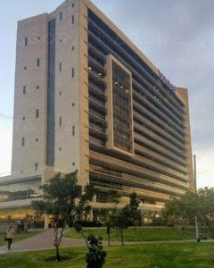 Edificio Vardi