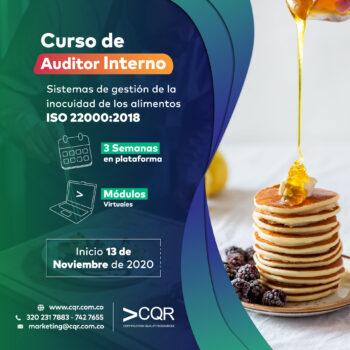 Auditores-22000-Noviembre
