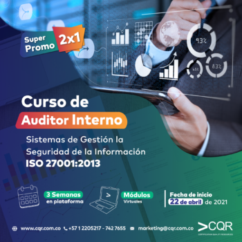 Auditor-ISO-27001-Abril