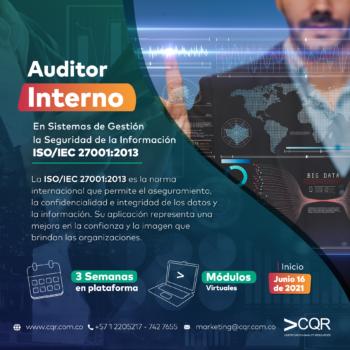 Auditor-27001-Junio