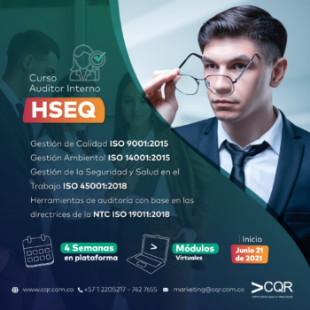 Auditor-Interno-HSEQ-Junio