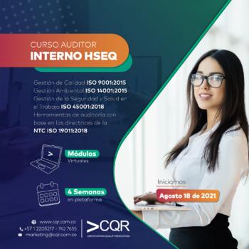 Auditor-Interno-HSEQ-Agosto