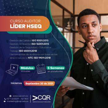 Auditor-Lider-HSEQ-Septiembre