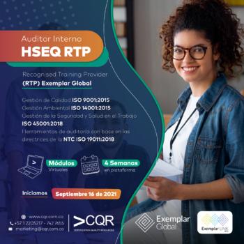 Auditor-RTP-HSEQ-Septiembre